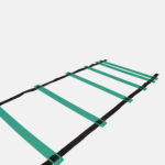 10m Agillity Ladder_Open