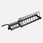 16-piece_bumper_plate_holder