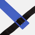 5m Agillity Ladder_Close Up
