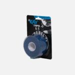 Athletic Tape_1