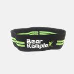 Bear KompleX Hip Igniter (2)