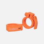 Bear grips_Orange
