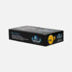 Bear grips_Packaging