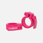 Bear grips_Pink