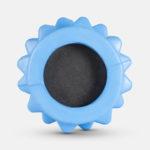 Blue Grid Roller_Front
