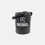 Collapsable chalk buckets_small