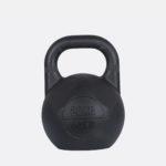 Competition Kettlebells_20kg