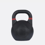 Competition Kettlebells_32kg