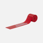 Compression floss_Red_3