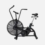 Cyclone bike_1