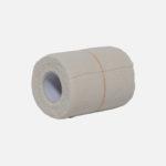 Elastoguard tape_Large_2