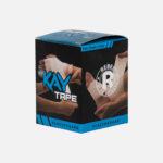 Elastoguard tape_Packaging_Large