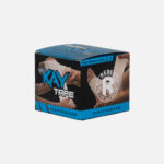 Elastoguard tape_Packaging_Small