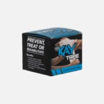 Elastoguard tape_Packaging_Small_2