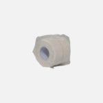 Elastoguard tape_Small