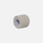 Elastoguard tape_Small_2