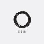 Endurmax 2.0 Long Handle Jump Rope_Pieces copy