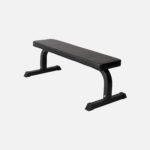 Flat bench_4