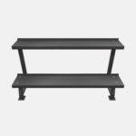 KettleBell Storage – Front 30