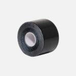 Kinesiology tape_Black