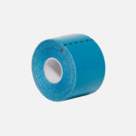 Kinesiology tape_Blue