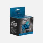 Kinesiology tape_Packaging_2