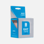 Kinesiology tape_Packaging_UPDATED