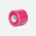 Kinesiology tape_Pink