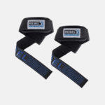 Lifting Straps_Pair_Folded