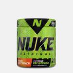 NUKE-Original-Fusion-Fruit-Punch-web