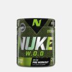 NUKE-WOD-Atomic-Apple