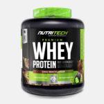 NutriTech-Premium-Pure-Whey-2Kg-Chocmint