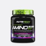 Nutritech-Amino-Boost-540g-Glacier-Grape-web_WEb_Update