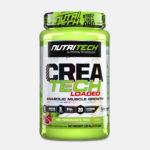 Nutritech-Createch-Loaded-1,25kg-Kiwi-Pomegranate-Twist