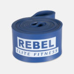 Powerband_Blue_Rolled