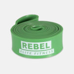 Powerband_Green_Rolled