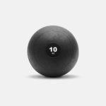 REBEL Slam Balls 10kg