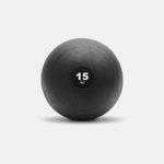 REBEL Slam Balls 15kg