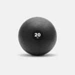 REBEL Slam Balls 20kg