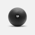 REBEL Slam Balls 30kg