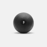REBEL Slam Balls 3kg