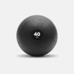 REBEL Slam Balls 40kg