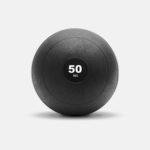 REBEL Slam Balls 50kg
