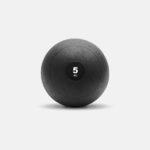 REBEL Slam Balls 5kg