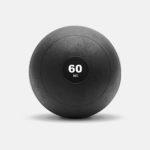 REBEL Slam Balls 60kg