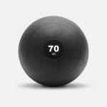 REBEL Slam Balls 70kg