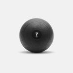 REBEL Slam Balls 7kg