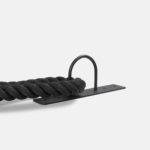 REF_Battle Rope Anchor Bracket