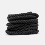 REF_Battle rope_Coiled