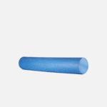 REF_Blue Foam Roller_1